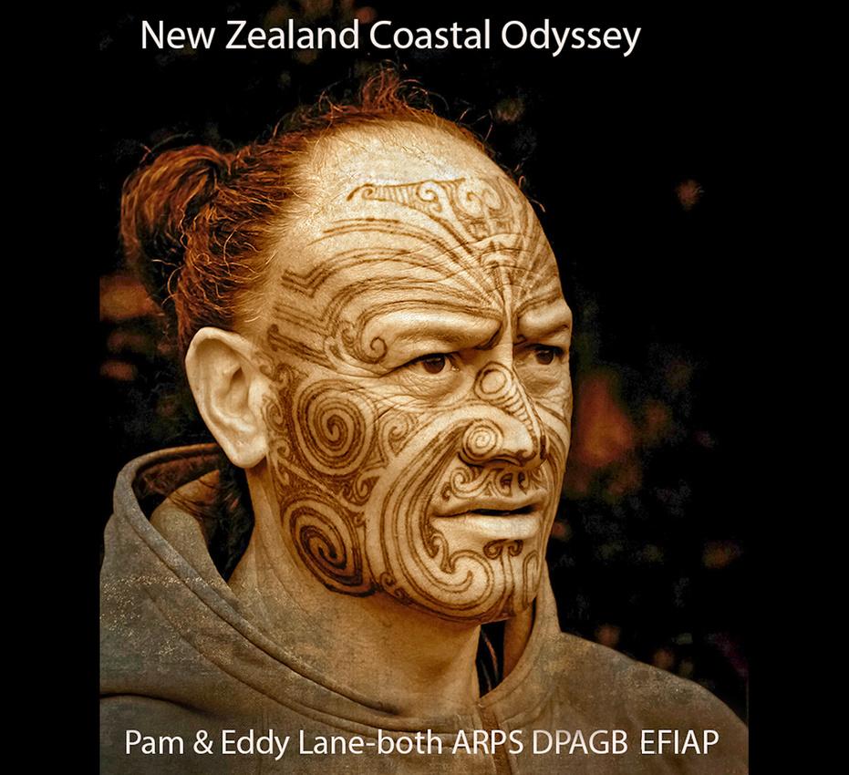 New Zealand Coastal Odyssey